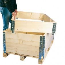 houten palletopzetranden 800x1200